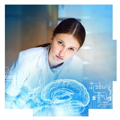 neurologiczna_03